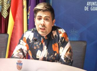 Guadalajara: nuevas actividades para el programa de envejecimiento activo