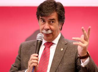 Javier Hurra, exdefensor del menor de la CAM, hablará en Azuqueca sobre los menores en situación de riesgo