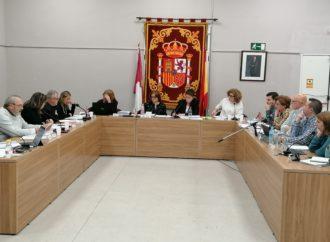 Villanueva de la Torre aprueba los presupuestos para 2020 por un importe de 4,5 millones de euros