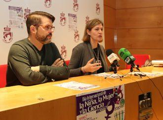Alcalá sin rumbo: Dos años de tripartito / Por Marcelo Isoldi