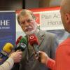 """AEDHE solicita a las Administraciones Públicas que se declare el estado de """"fuerza mayor por enfermedad empresarial"""""""