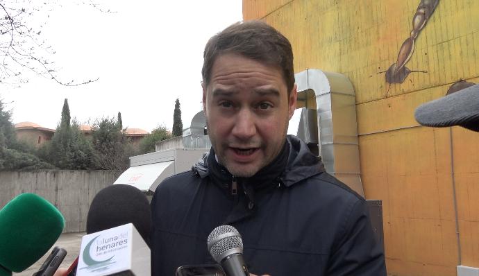 El ayuntamiento de Torejón no comenzará  a hacer los test del COVID-19 a los vecinos mañana