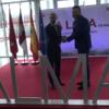 «Alma Henares», el nuevo proyecto logístico de Meco y Azuqueca: 356 hectáreas a un paso de Alcalá