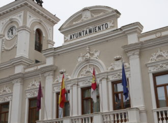 Guadalajara convoca el programa 'Garantía +52' con un total de 32 plazas para personas desempleadas