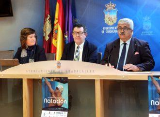El ayuntamiento de Guadalajara apuesta por el deporte inclusivo