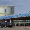 En marcha los test masivos en Torrejón de Ardoz. Alcalá solicitará a la Comunidad realizar un estudio igual