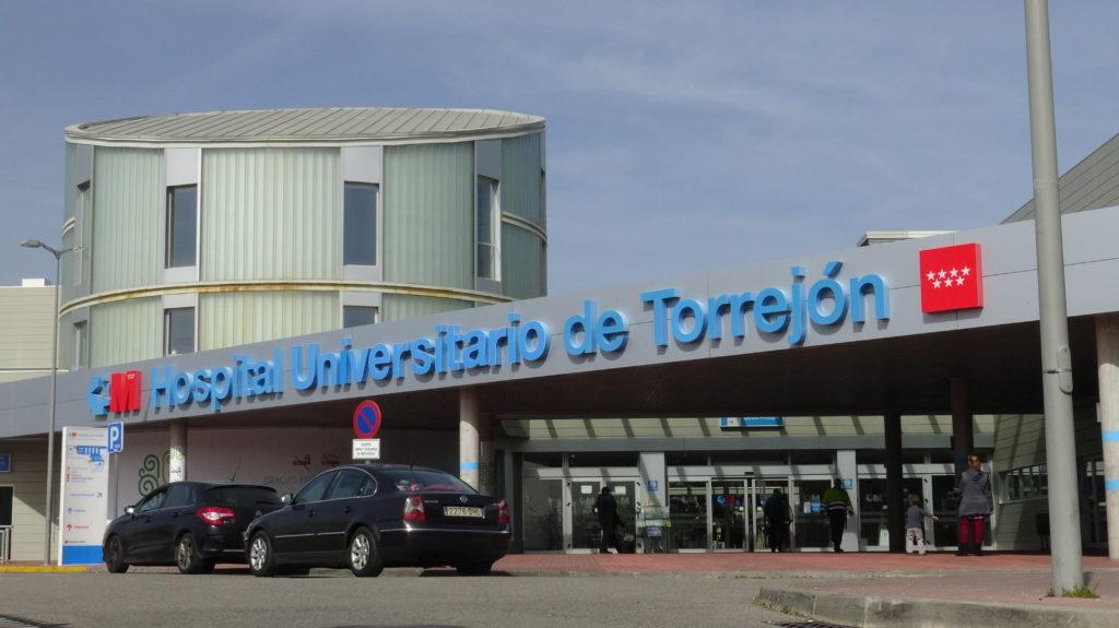 hospital-torrejon-coronavirus-2