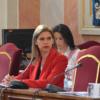 El PP de Alcalá ya tiene nueva presidenta: Judith Piquet asume el cargo hasta la Asamblea Local