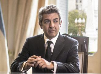 """Torrejón de Ardoz: esta semana continúan los """"Jueves de Cine"""", y """"Cine en Familia"""""""