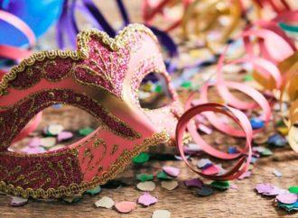Mejorada del Campo: este sábado 22 empiezan los carnavales