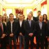 50 Aniversario de la Mancomunidad de Aguas del Sorbe: exposiciones, campañas informativas…