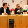 Coslada y San Fernando piden reunirse con Díaz Ayuso por «falta de transparencia» con el cierre del Metro «Hospital del Henares»