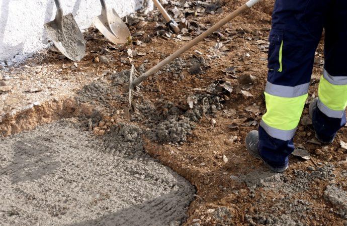 El Plan de Empleo del Ayuntamiento de Alovera oferta diez nuevos puestos de trabajo