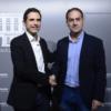 Presupuestos Alcalá 2020: 198 millones aprobados con el voto a favor de PSOE y Ciudadanos