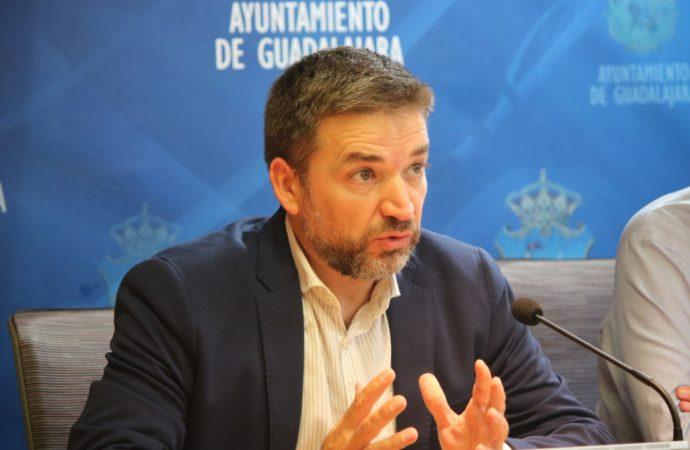 Opinión: «Guadalajara lucha contra el el COVID-19»