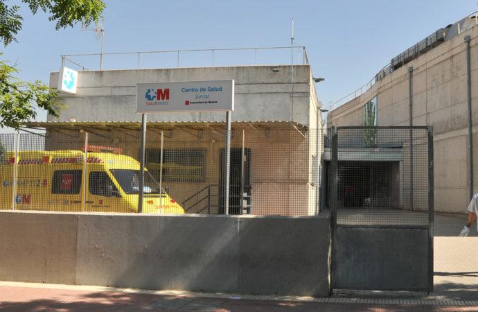La Consejería de sanidad reorganiza los centros de Atención Primaria por la crisis del coronavirus