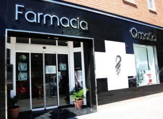 San Fernando: Guía con los establecimientos de alimentación y productos básicos que están abiertos al público