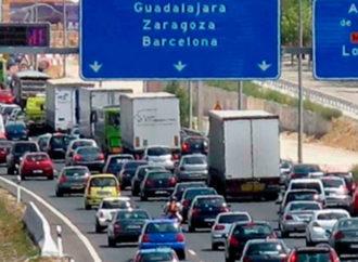 Madrid en fase 2 y Guadalajara en fase 3: ¿qué podemos hacer en cada una de ellas?