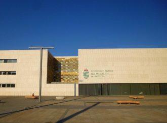 El ayuntamiento de San Fernando aplaza los pagos de los impuestos municipales por la crisis del coronavirus