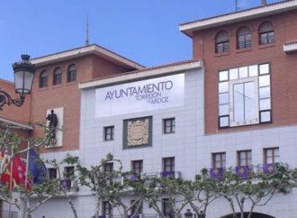 Podemos Torrejón agradece el pacto ofrecido por el alcalde para salir de la crisis sanitaria y económica