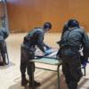 COVID-19: La Universidad de Alcalá ofrece personal sanitario e inmuebles para camas hospitalarias