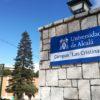 Así será la EvAU en los Campus de la UAH en Guadalajara y Alcalá de Henares