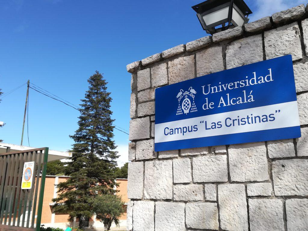 campus-uah-guadalajara-cristinas-universidad-alcalá.jpg