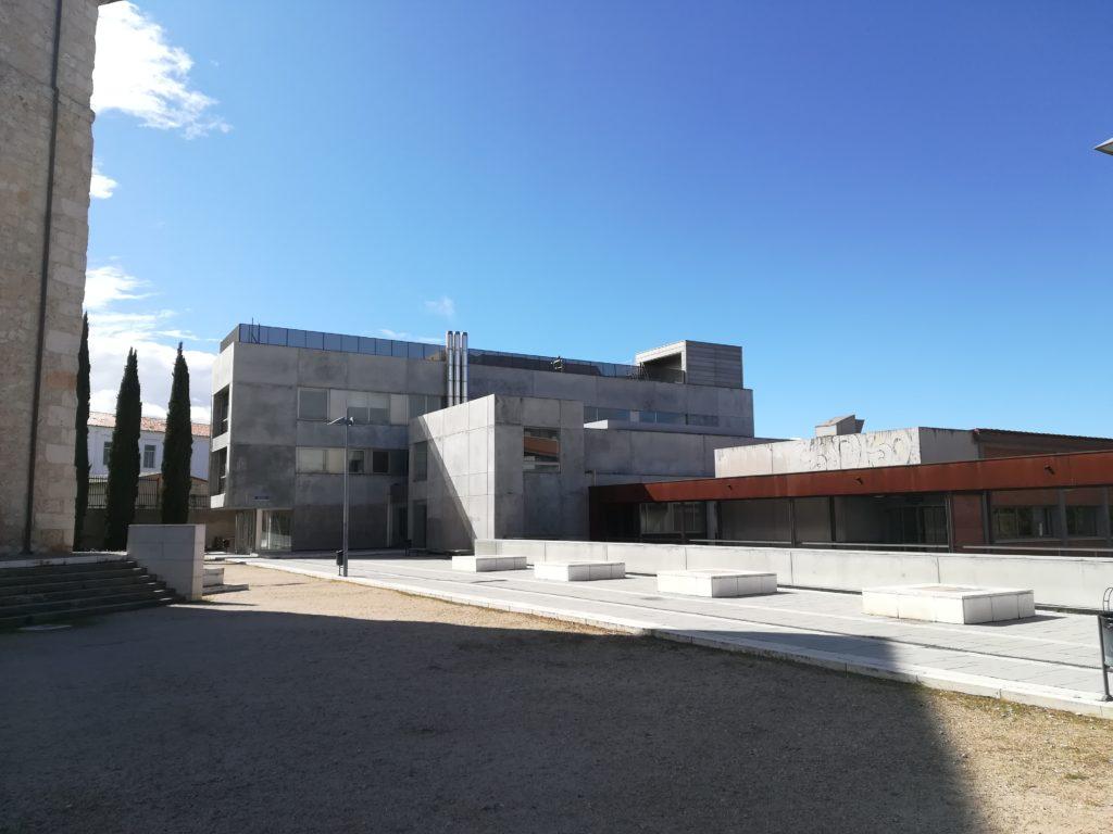 educacion-facultad-uah-guadalajara-campus-universidad-alcalá-2.jpg