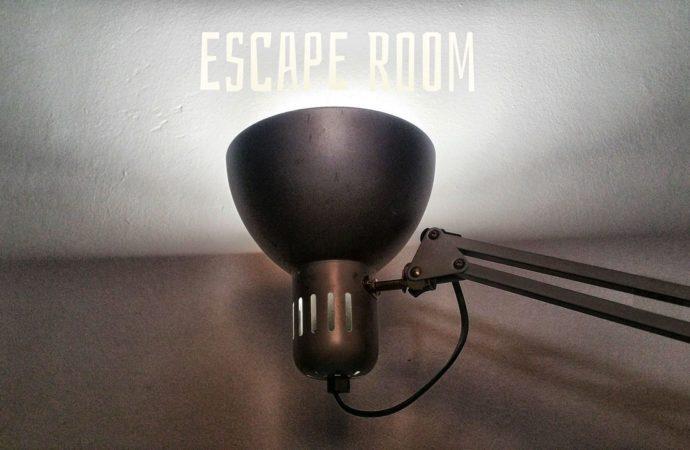 'Escape Room' en Guadalajara con motivo del 'Día Internacional de la Mujer'