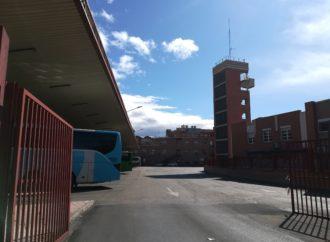 Consulta ciudadana para la puesta en marcha de un nuevo servicio de autobús urbano en Guadalajara