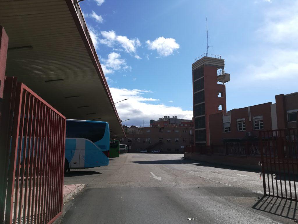 estación-autobuses-guadalajara.jpg