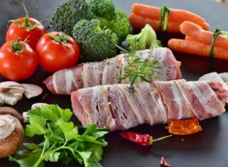 Estado de alarma: Mejorada dará ayudas para alimentos frescos a las familias necesitadas