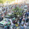 Las fiestas patronales de Marchamalo se aplazan al mes de agosto