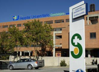 Detectado el primer caso de coronavirus en Guadalajara
