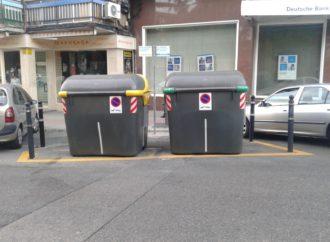Coslada informa de como deben gestionarse los residuos de las personas que pasan el COVID-19 en sus casas