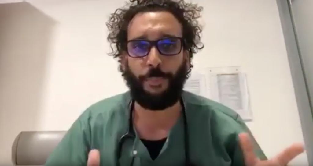médico-explota-coronavirus