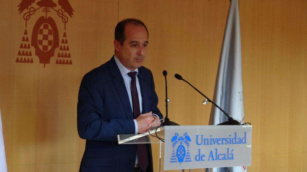 nuevo-palacio-congresos-alberto-rojo-alcalde-guadalajara-campus-universidad-alcalá-uah