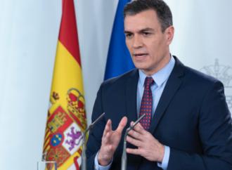 Declarado el Estado de Alarma en España: ¿Qué es y qué consecuencias tiene?
