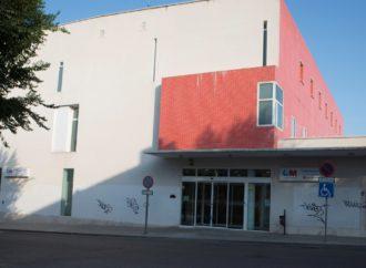 Podemos en Velilla se opone al cierre del centro de salud de la localidad