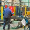 Torrejón registra la tasa más baja de desempleo desde 2008