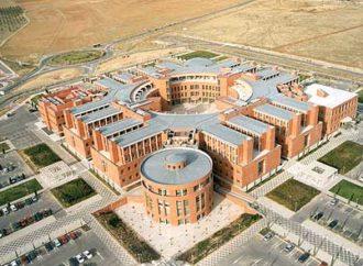 La Universidad de Alcalá conciencia sobre los Objetivos de Desarrollo Sostenible (ODS)