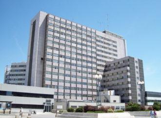 Las urgencias de ginecología, obstetricia y neonatología del Hospital de Torrejón las asumirá La Paz