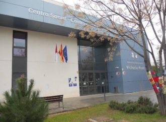 Limpieza extraordinaria en Villanueva de la Torre para evitar la expansión del coronavirus