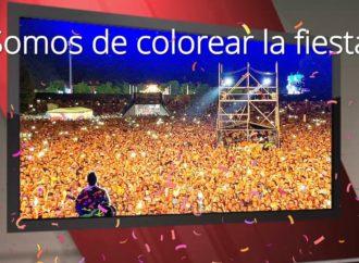 «Acércate a Torrejón»: la canción homenaje a la ciudad que une a los torrejoneros durante el confinamiento