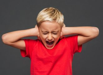 Los niños, los grandes olvidados en tiempos del coronavirus