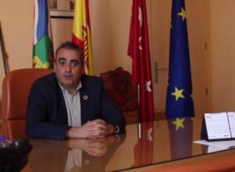 El alcalde de San Fernando envía una carta a Ayuso pidiendo explicaciones sobre los test masivos de Torrejón de Ardoz