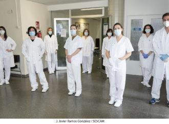 Atención psicológica para pacientes, familiares y trabajadores sanitarios en Guadalajara para superar situaciones relacionadas con el COVID-19