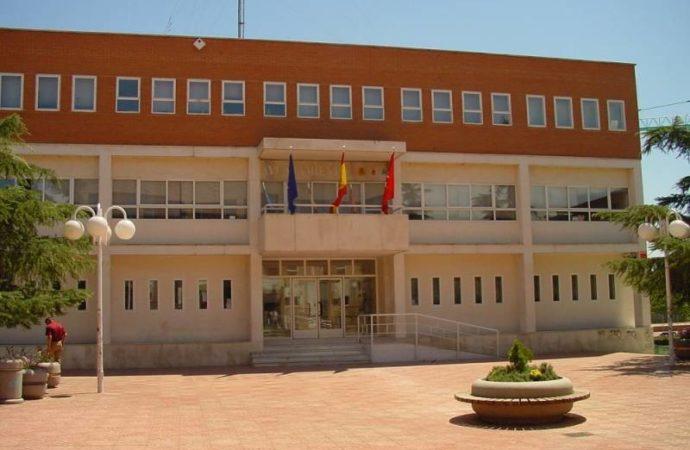 El ayuntamiento de Mejorada aplaza el pago de impuestos  a sus vecinos por la crisis sanitaria
