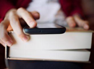 ¿Quieres escuchar un cuento?: en Mejorada puedes hacerlo por teléfono el Día del Libro