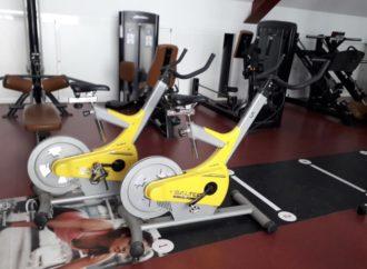 Los deportistas profesionales y federados de Alovera tendrán equipamientos deportivos en sus casas cedidos por el ayuntamiento